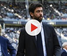Juventus,pronti 80 milioni per un colpo