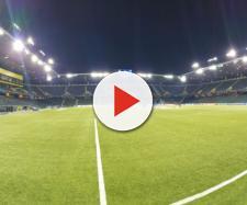 La diretta di Young Boys-Juventus.
