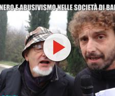 Le Iene e i segreti di Tiziano Renzi