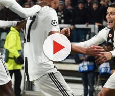 Champions League, Young Boys-Juventus: il match di stasera in chiaro su Rai Uno