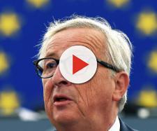 Manovra: le regole devono essere rispettate da tutti, anche dalla Francia