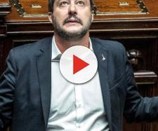 Matteo Salvini, la verità che tormenta il leghista: salta il ... - newsstandhub.com