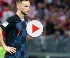 Mercato | Mercato - PSG : Le Barça en plein doute pour Ivan Rakitic ? - le10sport.com