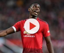 Paul Pogba (sito: Eurosport.com)