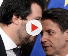 Pensioni, Quota 100 'sperimentale' come ponte fino a Quota 41: premier Conte alla resa dei conti - liberopensiero.eu