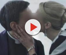 Qualiano, donna fa sesso col prete. Poi lo ricatta e gli estorce 42mila euro: arriva la condanna - Teleclubitalia