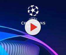 Sorteggio degli ottavi di Champions League