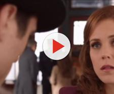 WCTH HEARTIES frustrated with Netflix after season 6 date released - Image credit - Hallmark via Shout Factory | YouTube