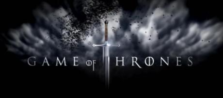 'Game of Thrones' is close to a return. - [theglobalpanorama / Flickr]