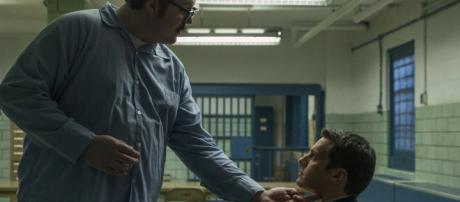 Mindhunter: Takeaways From Book Netflix Series Is Based On | Time - time.com