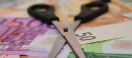 Pensioni flessibili e Manovra 2019, il Governo insiste su quota 100 ma le prossime ore saranno decisive per la procedura d'infrazione