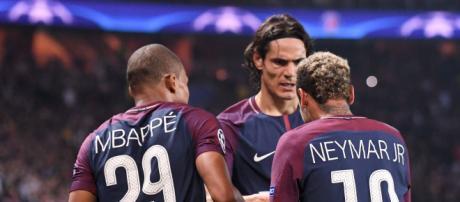 Pourquoi Kylian Mbappé a repoussé l'offre du Real Madrid - Moodmag - moodmag.ma