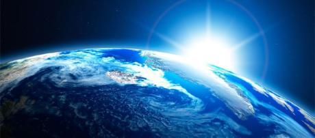 Ritmo acelerado nos efeitos sobre a temperatura da Terra preocupa cientistas e põe risco à vida