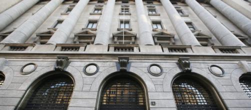 Banco Bpm assegna a A Fonspa-Elliott 7,8 mld di Npl e il 70% della piattaforma di recupero