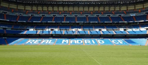 DEPORTES, Tour Bernabéu: Un paseo por el santuario del mejor ... - otiummadrid.com