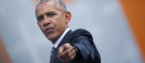"""Essas fotos mostram que esses líderes já foram pessoas """"comuns"""" um dia.(CNBC)"""