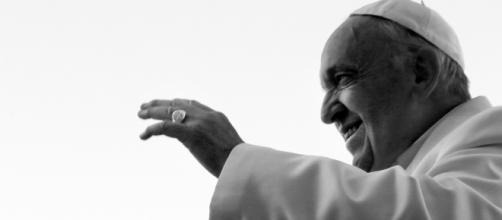 I grandi Papi: da giovedì 13 dicembre in Tv su Nove e in streaming su Dplay - dplay.com