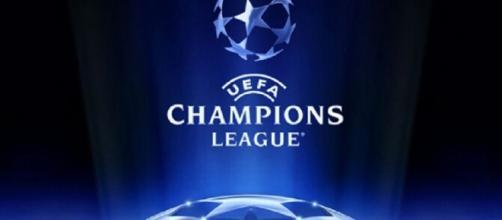 Ligue des Champions : les équipes qualifiés aux huitièmes de finales