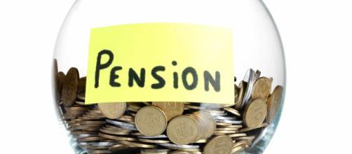 Pensioni, quota 104 smentita da Salvini che tira dritto sulla quota 100.