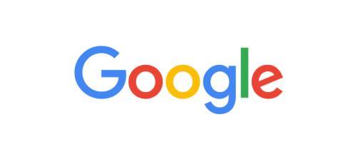 Recheche populaires sur Google