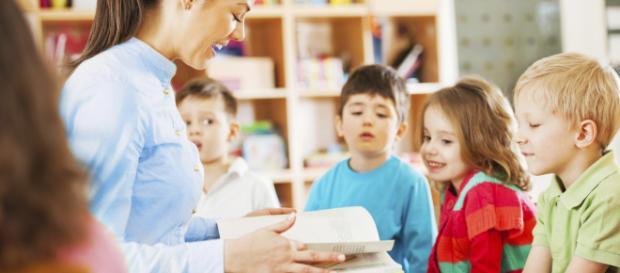 Offerte di lavoro per infermiere, oss ed educatore professionale