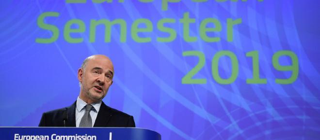 Cinque motivi per cui la Francia può sforare sul deficit e l'Italia no