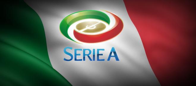 I dieci pronostici della 16esima giornata del campionato di Serie A