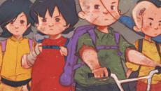 5 quadrinhos brasileiros que valem a pena conhecer