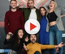 10 cose da sapere prima della finale di X Factor 2018 di stasera ... - sky.it