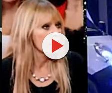 Alessandra Mussolini e Alessandro Sallusti sull'attentato di Strasburgo. Blasting News