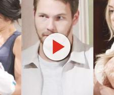 Beautiful' anticipazioni americane, Liam ha scelto: lascia Hope e ... - fanpage.it