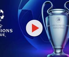 Champions League, il 17 dicembre il sorteggio degli ottavi di finale