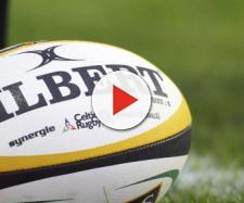 Francia, giocatore di rugby 19ene muore dopo un placcaggio: tre giorni di agonia in ospedale.
