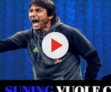 Inter, Spalletti in bilico: potrebbe nascere la squadra di Conte e Marotta