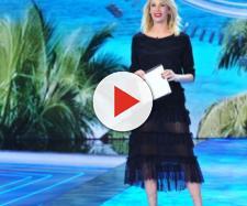 Isola dei Famosi - Saranno Isolani: chi è il preferito di Playa ... - rumors.it