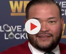 Jon Gosselin doesn't see any way that ex Kate will find love on television - Image credit - Entertainment Tonight | YouTube