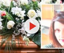 Lutto a Villaricca, non ce l'ha fatta Katia: muore a soli 44 anni - Teleclubitalia