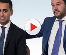 Pensioni, la riforma Salvini – Di Maio: Quota 100 partirà ad aprile 2019