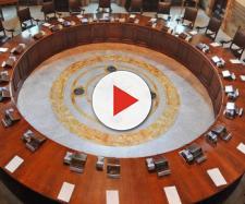 Pensioni, Quota 100 entrerà in vigore tramite decreto legge: governo Conte parla di 85% di possibili richiedenti