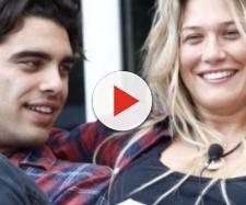 Stefano e Benedetta fidanzati?