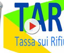 Tari: secondo Bankitalia va cambiata perché sfavorisce i poveri