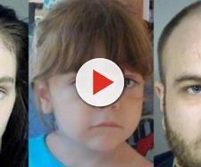 USA, uccidono la figlia di 4 anni per essersi fatta la pipì addosso.