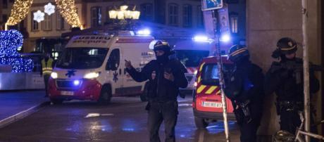Los recientes ataques ponen en tela de juicio la seguridad en Europa