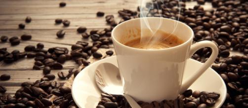 Benessere e piacere: le due anime del caffè | Scelte di Gusto - sceltedigusto.it