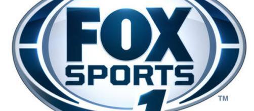 Fox Sports live streaming Ind vs Aus 2nd Test (Image via Fox Sports)