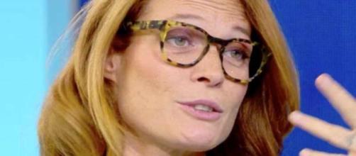 GF Vip, Jane Alexander sbotta contro gli haters: 'Cose orrende. Una cattiveria inaudita'