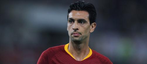 PSG : Javier Pastore jugé 'navrant' en Italie