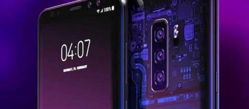 Samsung Galaxy S10: pubblicati per sbaglio data di presentazione e costi.
