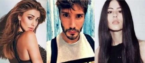 Stefano De Martino è single: Belen Rodriguez non torna, Gilda Ambrosio ha un altro.