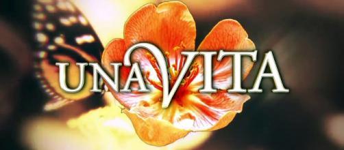 Una Vita, spoiler dal 17 al 21/12: Blanca accetta di sposare Samuel